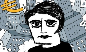 The Age of Selfishness: Ayn Rand, Morality, and the Financial Crisis (2015) Book Review