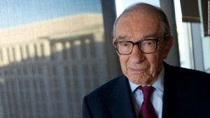 Ten years after the Greenspan Fed